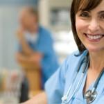 healthcare-staff