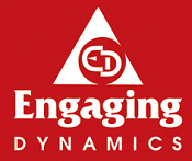 Engaging Dynamics – ED – Focussen, Verbinden, Communiceren